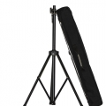 tripod with bag 500